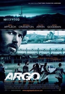 argo_g