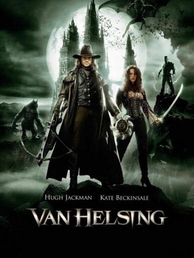 VanHels2004