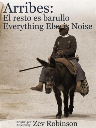 ArribesBarullo