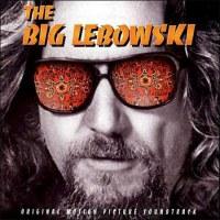 Música de película: El gran Lebowski