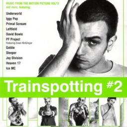 trainspottingvol2af0