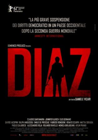Diaz12
