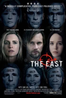 TheEastPst