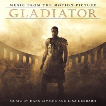 GladiatorSndtrck