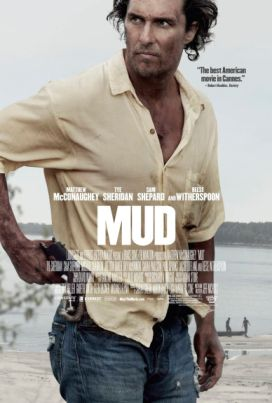MudPost