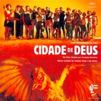 Música de película: Ciudad de Dios