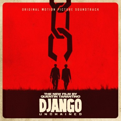 DjangoSndtrck