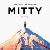Música de película: La vida secreta de Walter Mitty