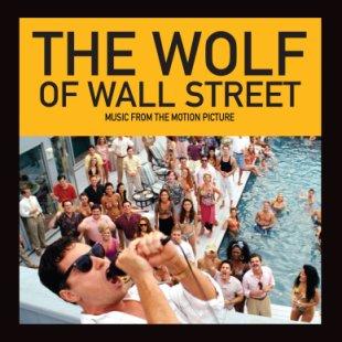 WolfWallStr