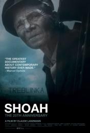ShoahPost